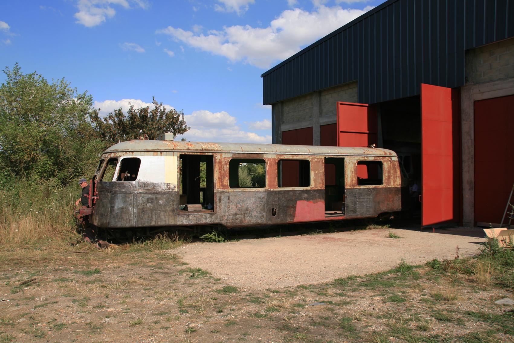 Recherche photos anciennes (couleur) de car de Dordogne IMG_3798-2