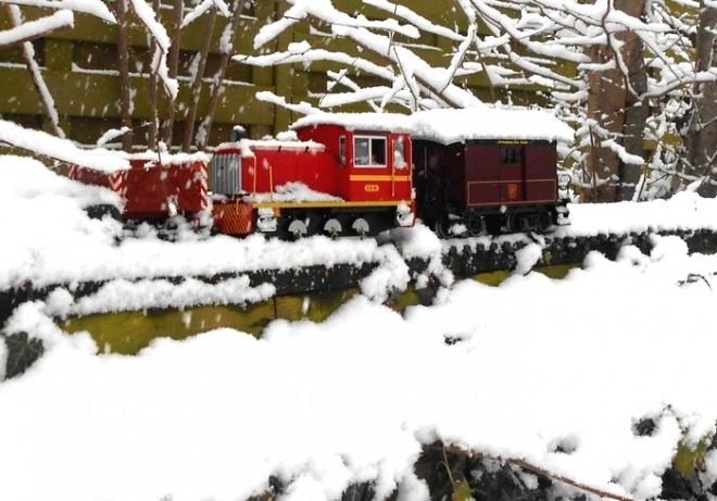 les Pelican Rail Road .. train de jardin en G - Page 2 File