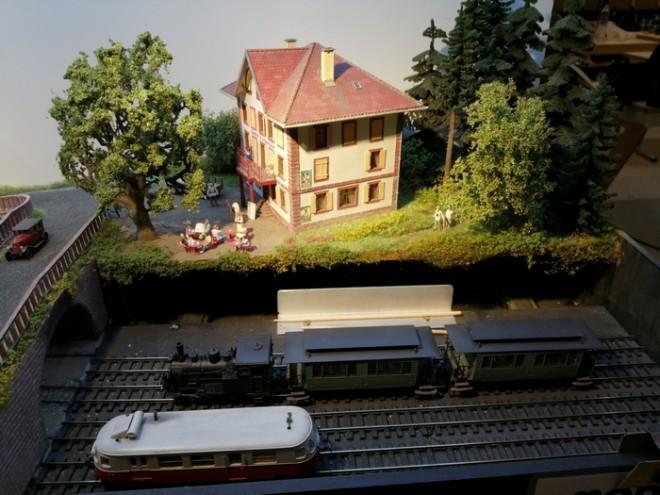 Expo Train Luxembourg 2020 File