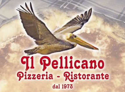 Pizza au 1/22 File