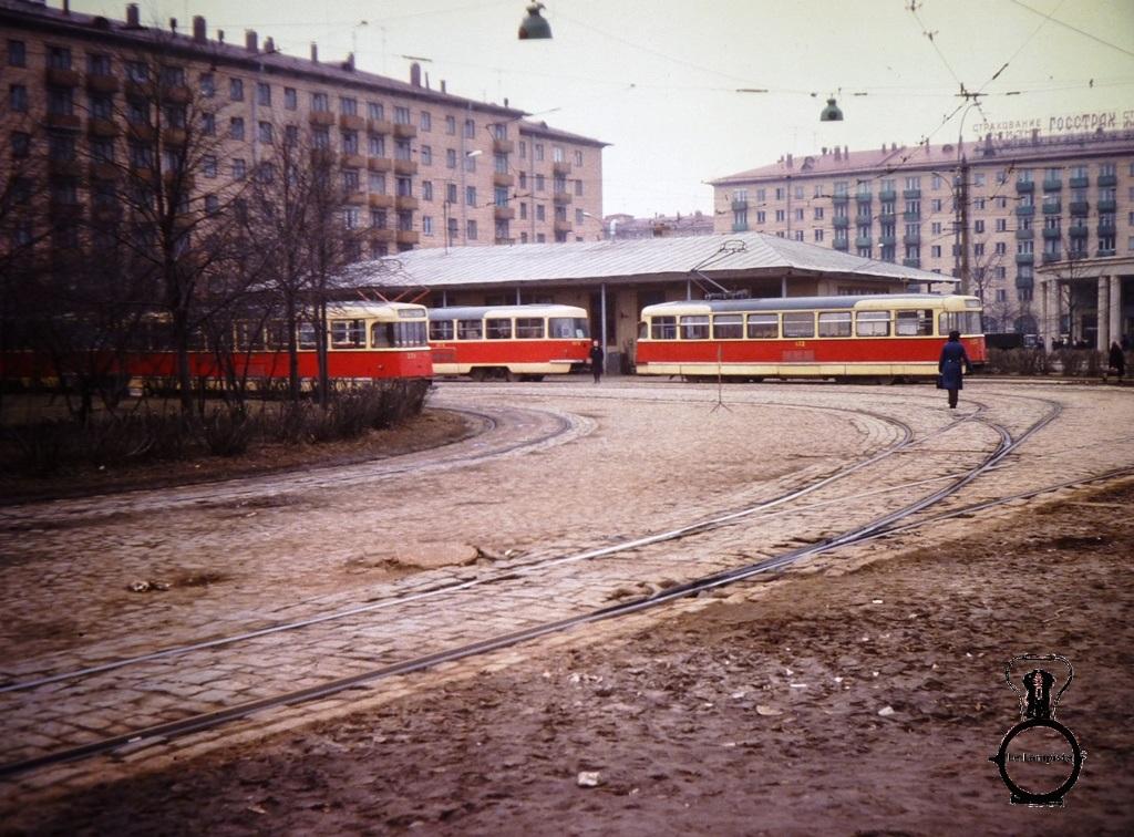 dans URSS