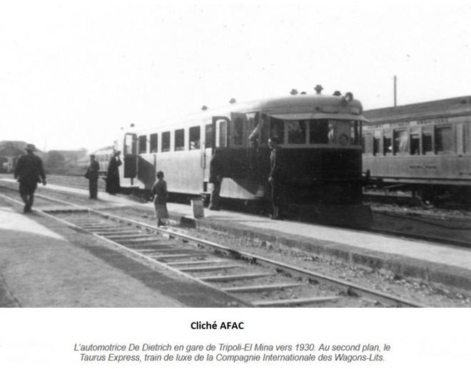 535 - Tripoli El Mina 1930.jpg
